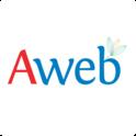 Aweb.ua Club