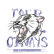 The Otway Panthers Gravel Collective (OPGC)