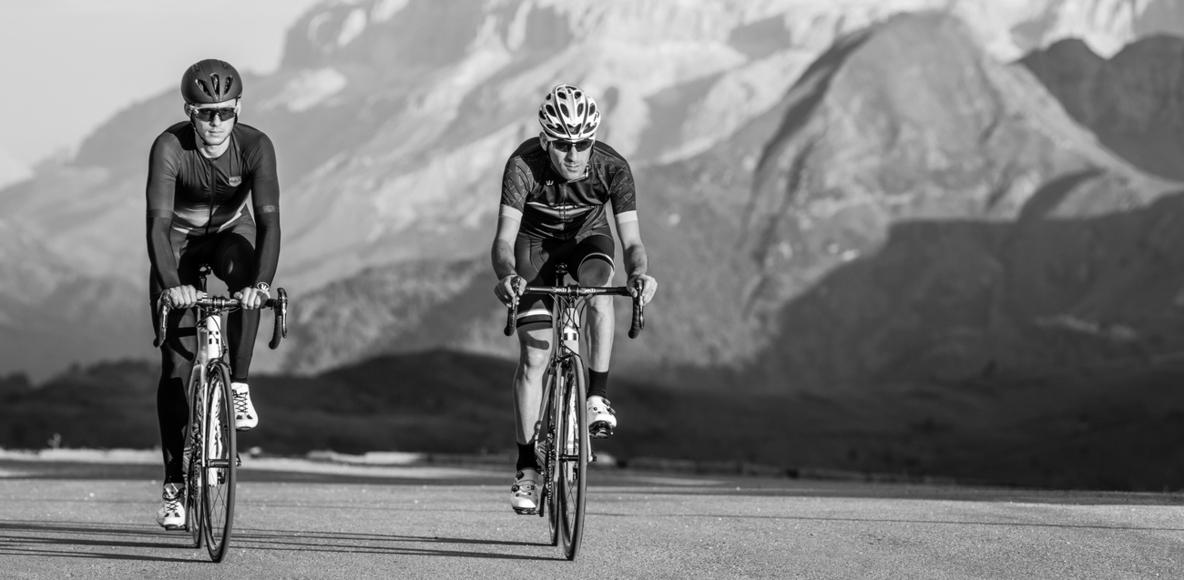 Tifosi Bikes Owners Club