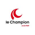 Le Champion Running Club