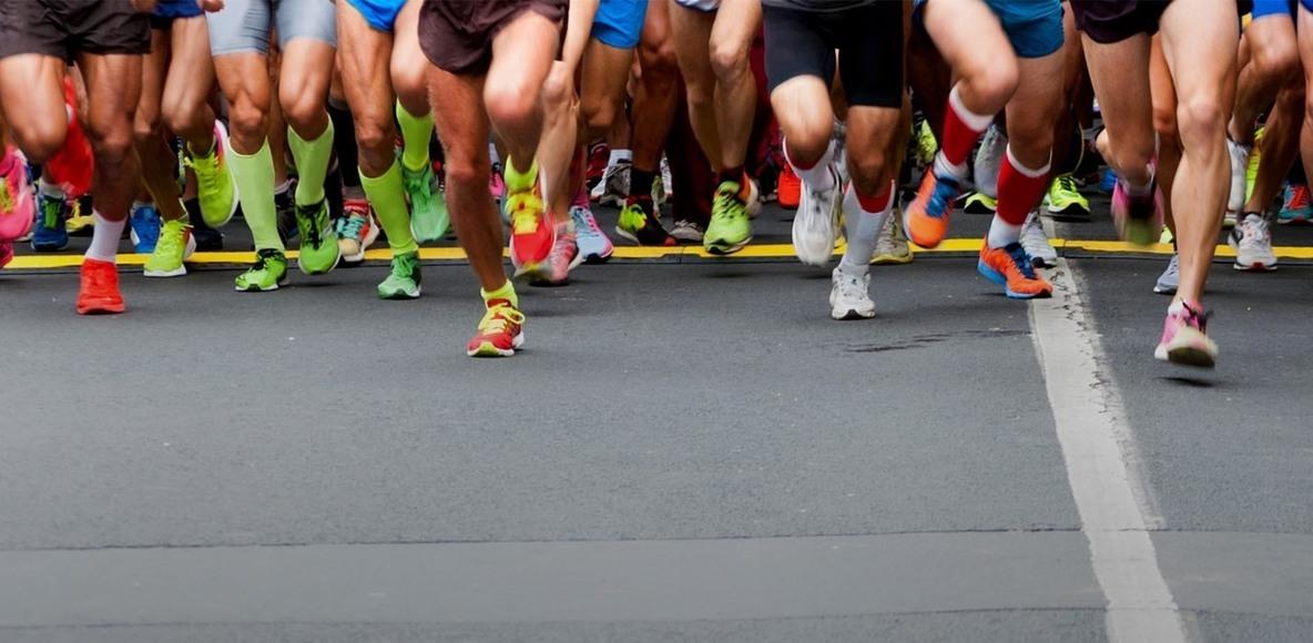 RUNNING Virtual Racing ITALIA