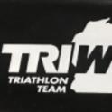 Tri Wisconsin Triathlon Team