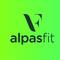 Alpasfit