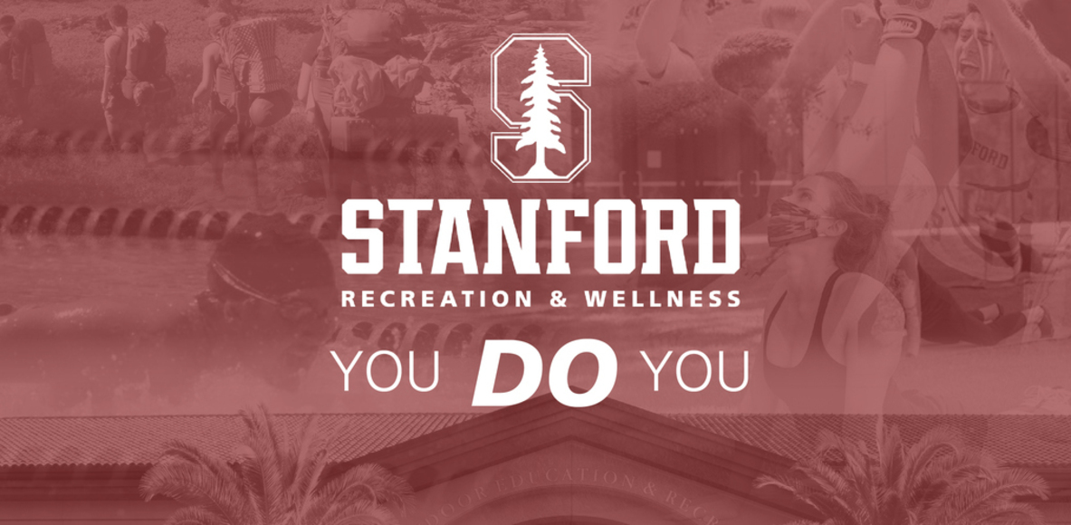 Stanford Recreation and Wellness Community