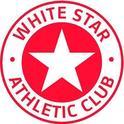 Royal White Star Athletic Club