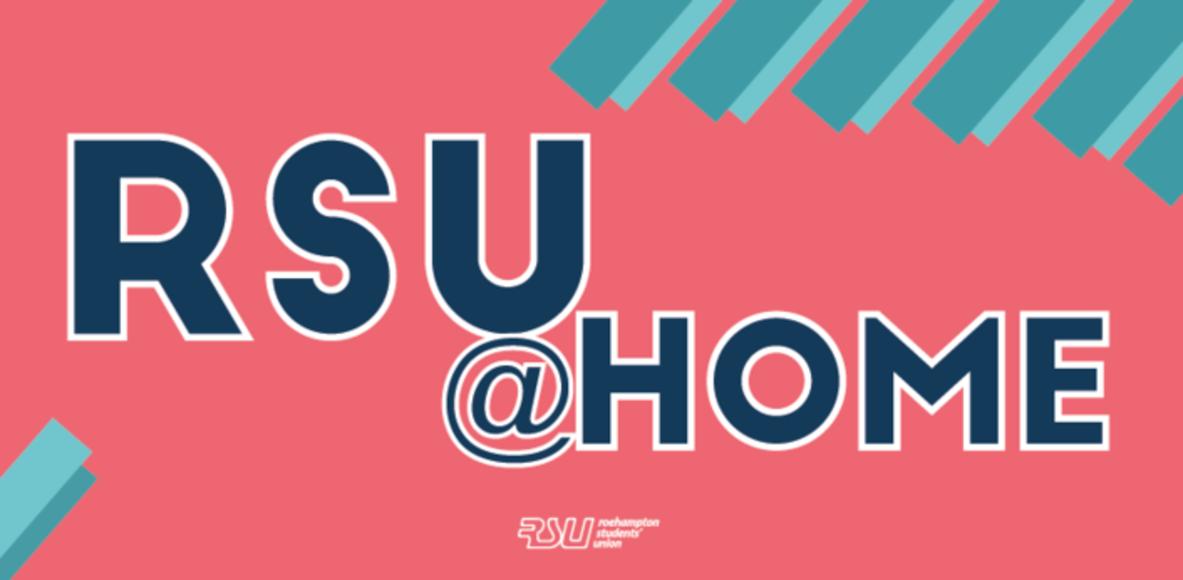RSU @ Home