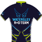 Watersley R  D Cycling Team