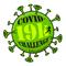 Covid-19k Challenge