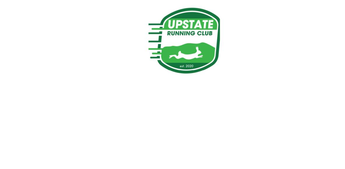 Upstate Running Club