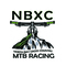 North Bay XC Challenge