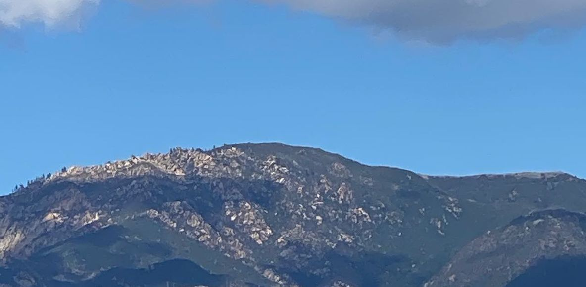Santa Barbara VK