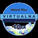 Virtualna 10ka