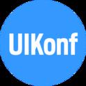 UIKonf Bike Tour