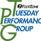 Tuesday Performance Group