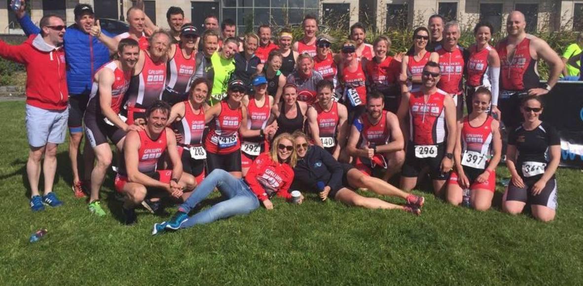 Galway Triathlon Club
