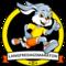 Runner's World Challenge - Langfredagsmaraton 42K