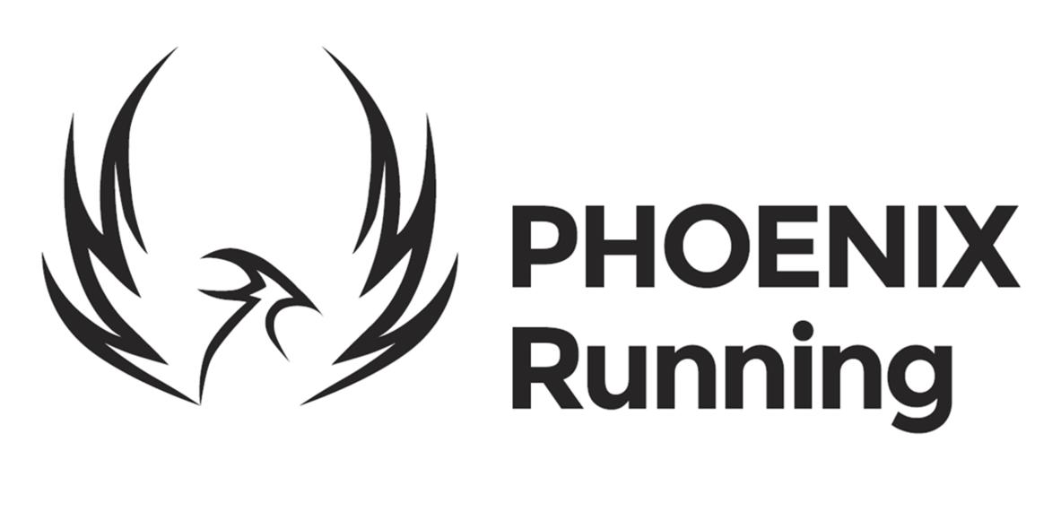 Phoenix Running Club