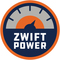 Zwift Power