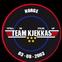 Team Kjekkas