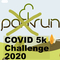 COVID_19 5k Challenge