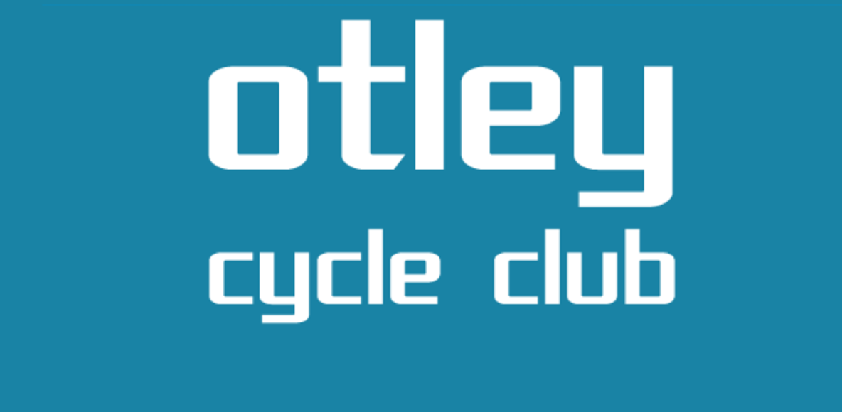 Otley Cycle Club - Members Group