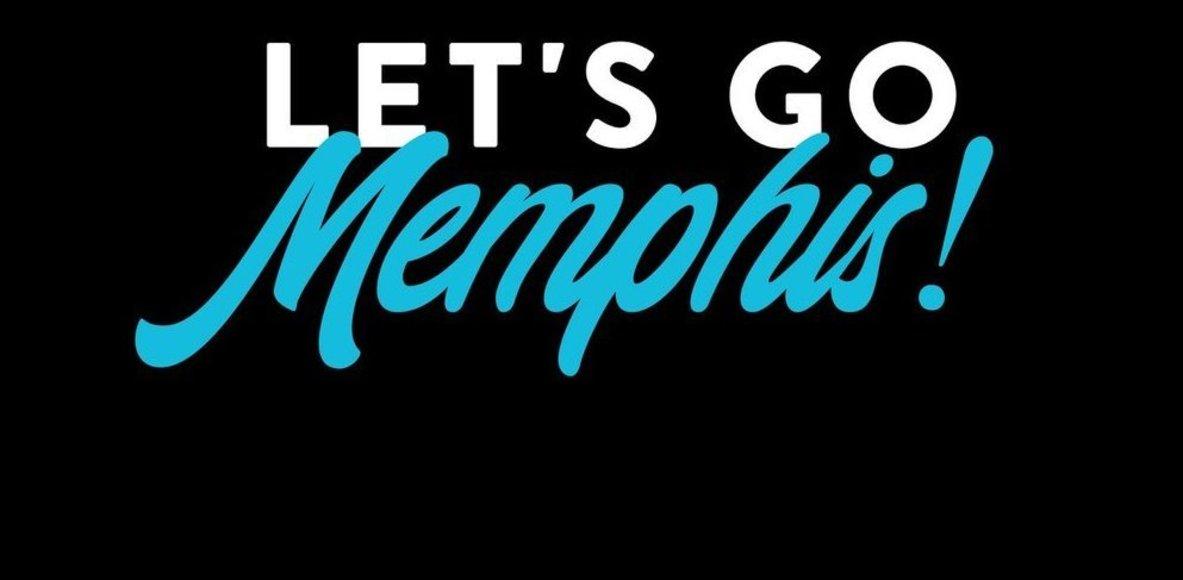 Memphis Social Distance Cycling Club