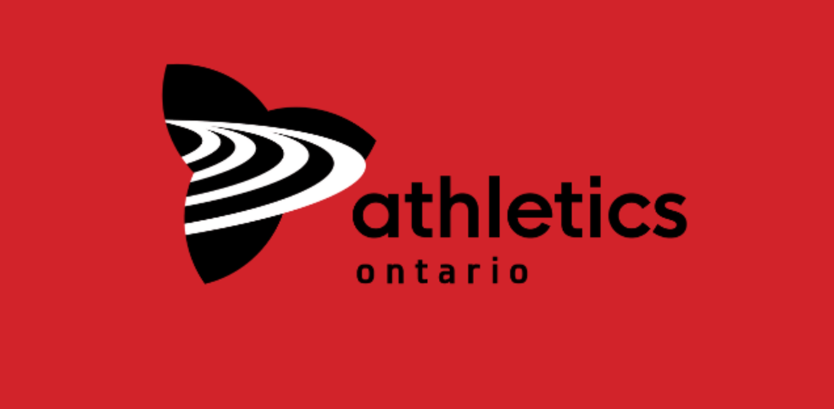 Athletics Ontario