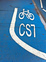 CS7 Cyclists