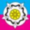 BC Yorkshire Zwift Riders