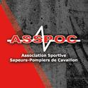 ASSPOC