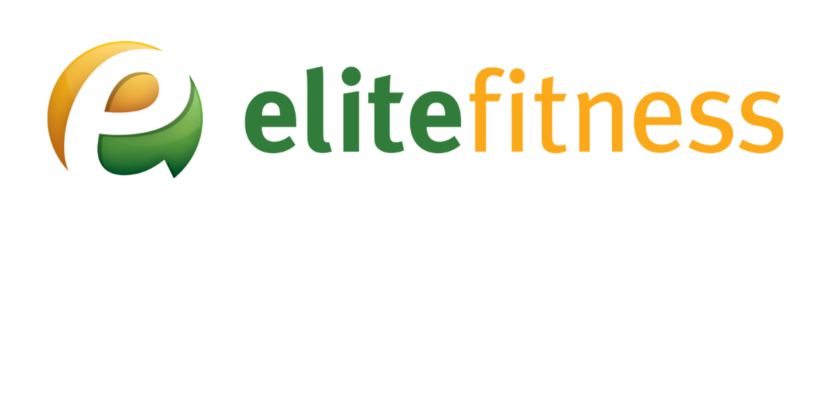 Elite Fitness Thornbury