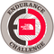 The North Face Endurance Challenge - Utah