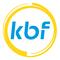 KBF Community