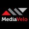 MediaVelo - DynamicRides