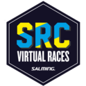 Salming Running Club