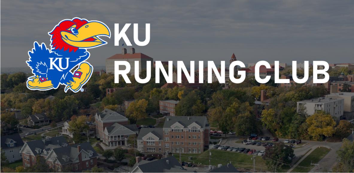 KU Running Club