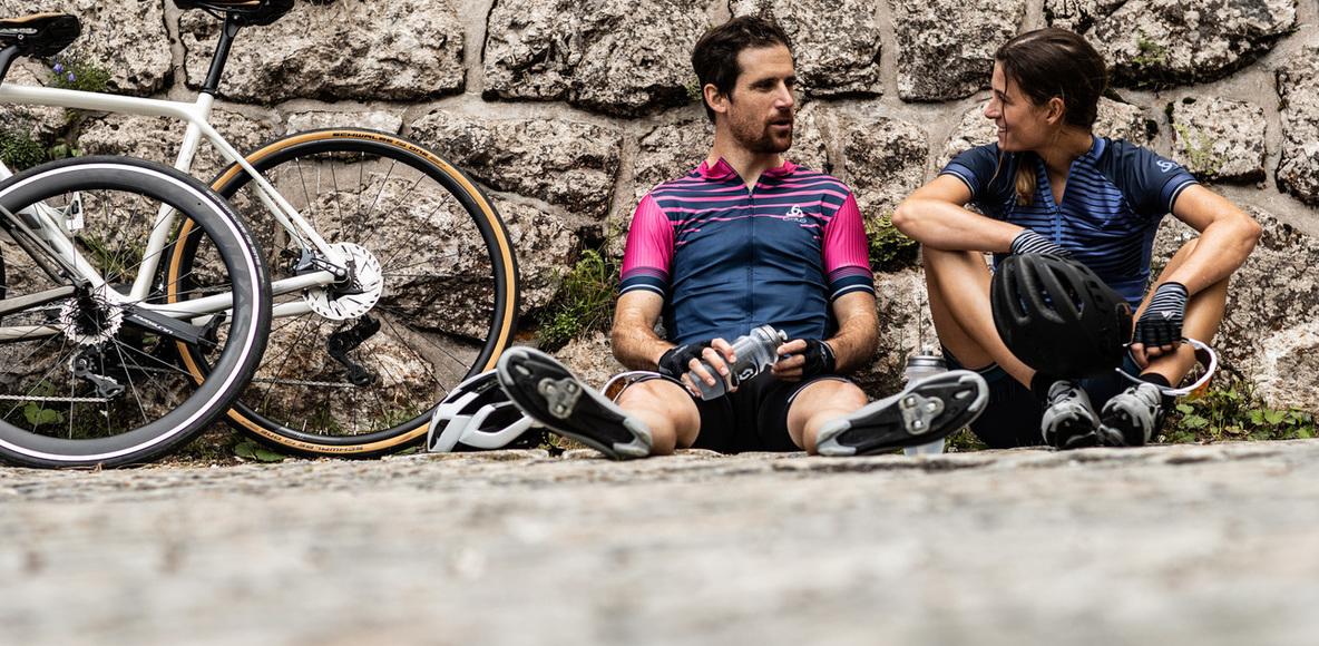 ODLO CYCLING CLUB