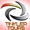 Tempo TT - Tinkler Tours