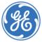 GE Global Health and Wellness