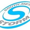 Storm Swim Club
