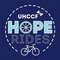 UHCCF Hope Rides - Cycling for a Purpose