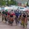 South Florida Cyclists