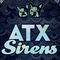 ATX Sirens Solo Strava Time Trial Tuesday