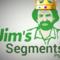 Jim's Segments PTY LTD