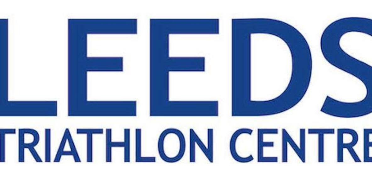 Leeds Tri Centre (run)