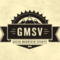 Green Mountain Sports Velo