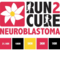 Run2Cure