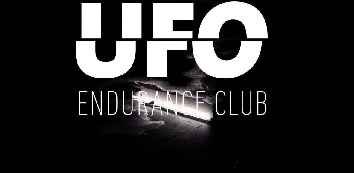 UFO Endurance Club