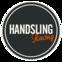 Handsling Racing