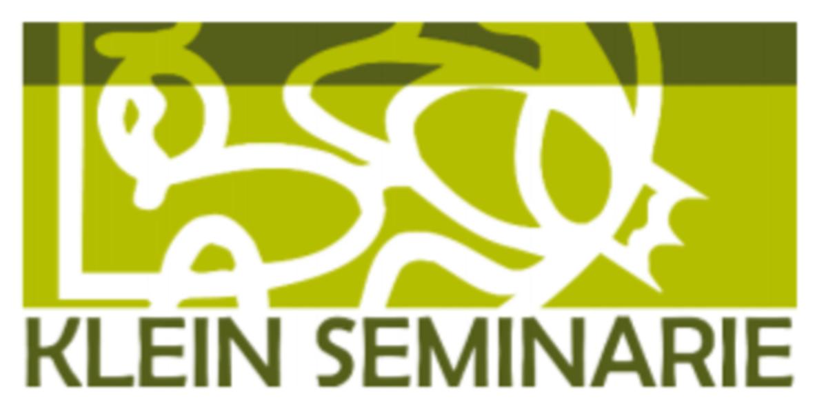 Klein Seminarie Sport